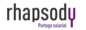 Logo de l'adhérent Rhapsody