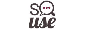Logo de l'adhérent SoUse