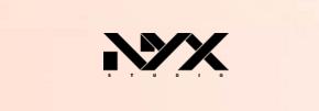 Logo de l'adhérent Studio NYX