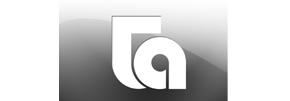 Logo de l'adhérent TEDELEC Niort