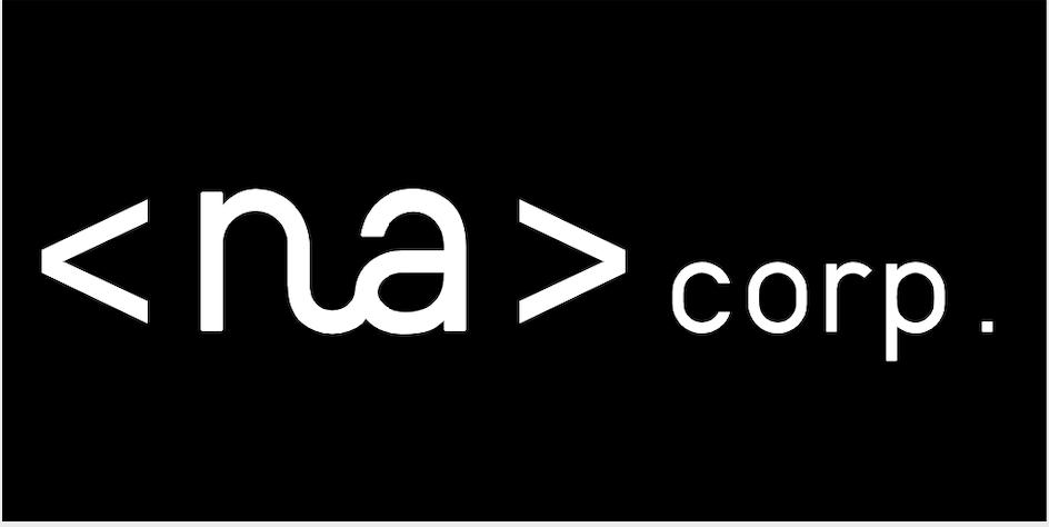 NA Corp