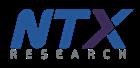 NTX Research SA