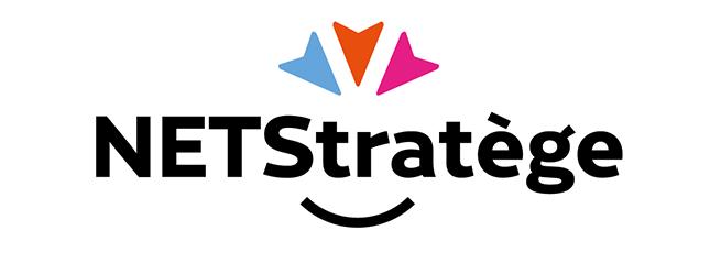 NET STRATEGE