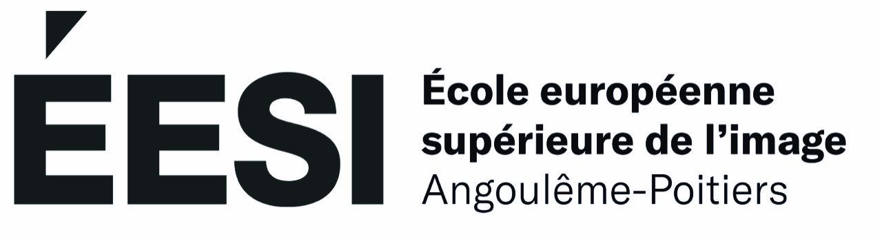 École européenne supérieure de l'image Angoulême-Poitiers