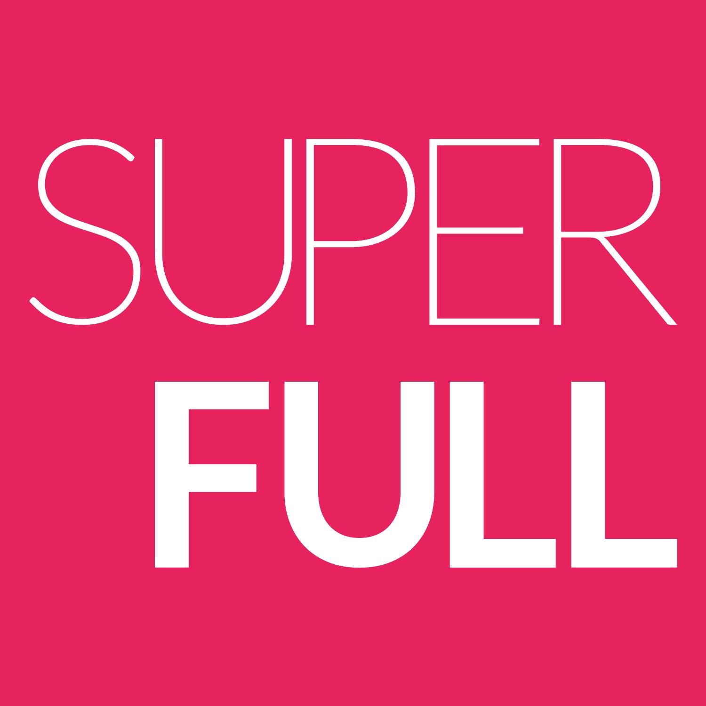 Logo de l'adhérent Superfull