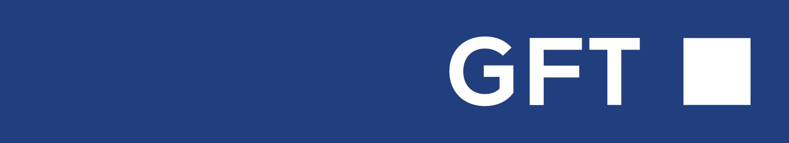 GFT France