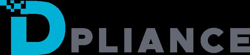 Logo de l'adhérent Dpliance