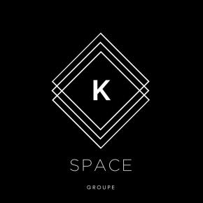 KSpace