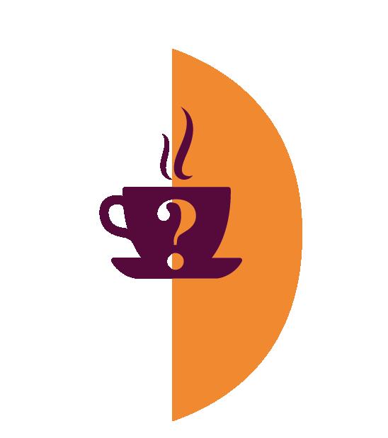 Pictogramme du kit : FAQ du Numérique