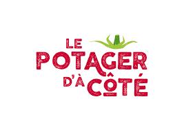 Le Potager d'à Côté