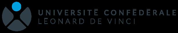 Universite Confederale Leonard de Vinci