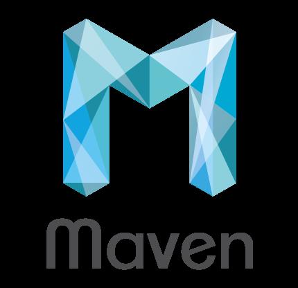 Agence MAVEN