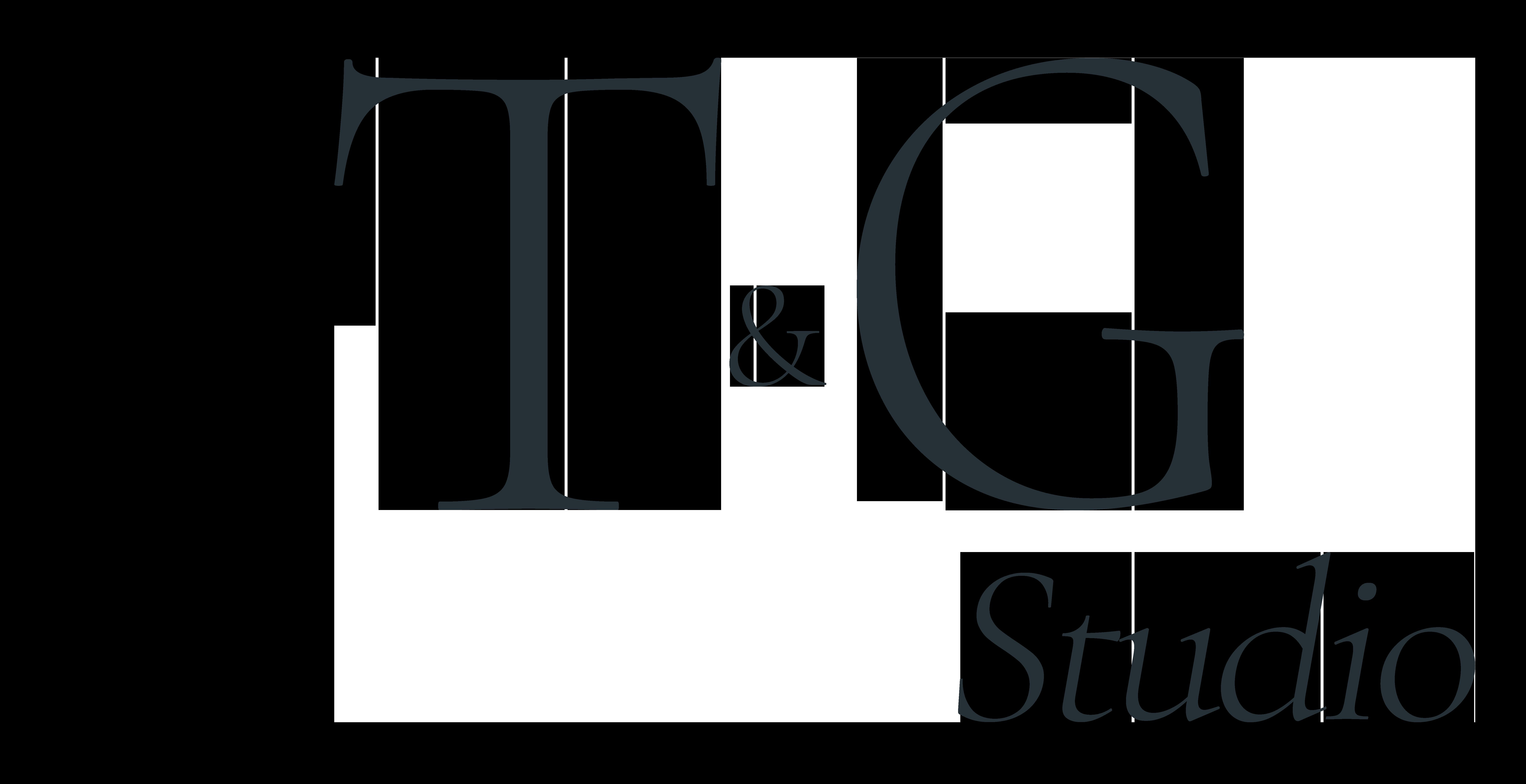 TNG Studio