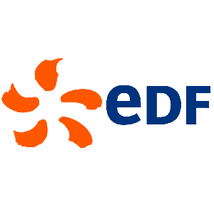 EDF - Direction des Territoires et de l'Action Régionale en Nouvelle-Aquitaine