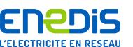 Enedis Poitou-Charentes