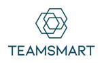 Logo de l'adhérent TEAMSMART