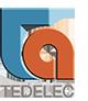 Logo de l'adhérent TEDELEC