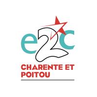E2C de la Charente et du Poitou