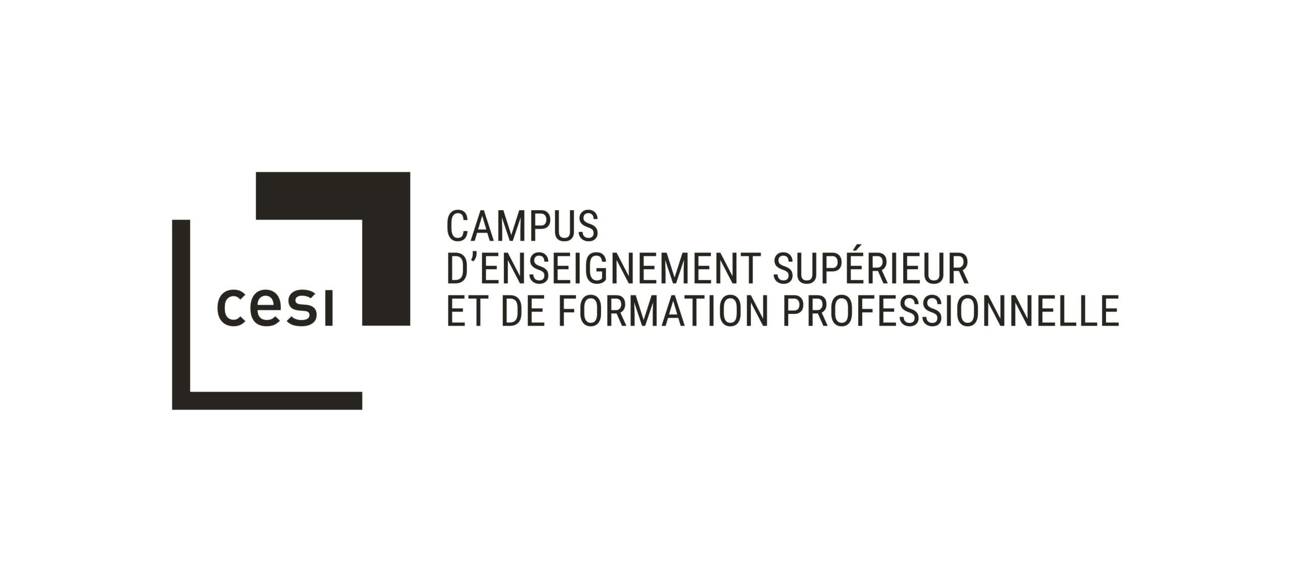 CESI École d'Ingénieurs et CESI École Supérieure de l'Alternance