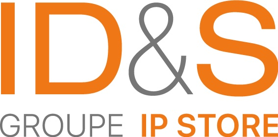 ID&S GROUPE IP STORE