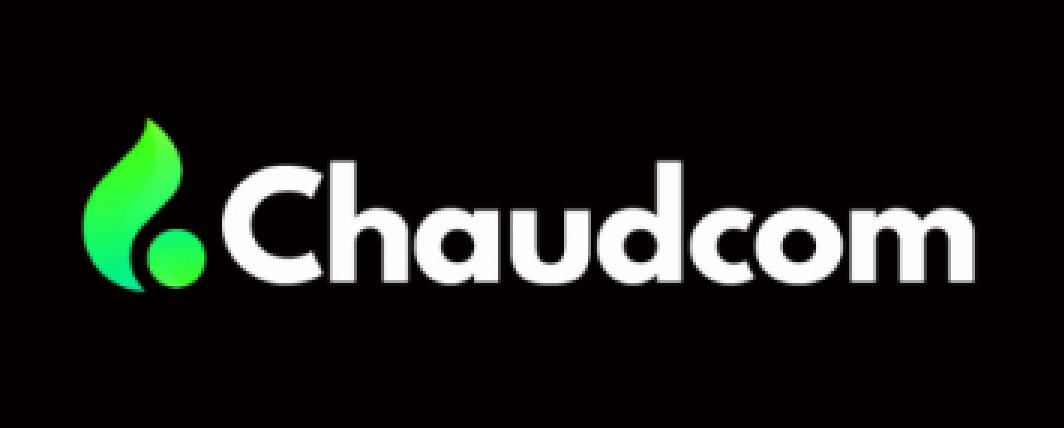 Chaudcom