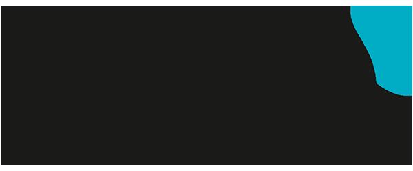 Agence42