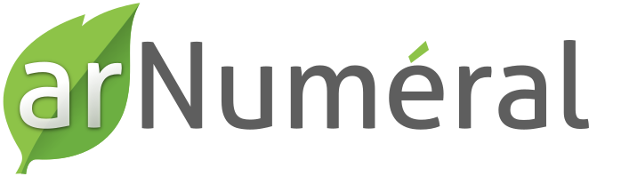 arNuméral