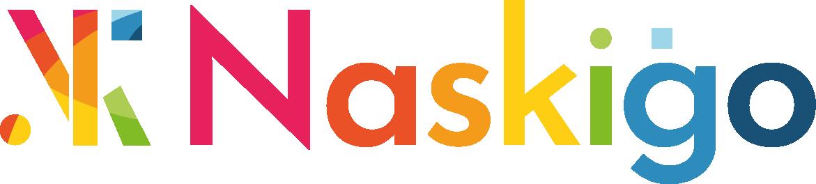 Logo de l'adhérent Agence Naskigo
