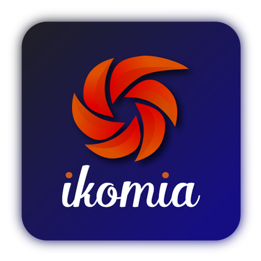Ikomia
