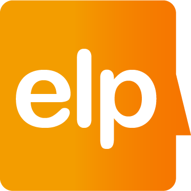 E-Learning Poitiers
